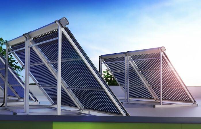 Comprar-Paneles-Solares-en-Mexico-v001-compressor