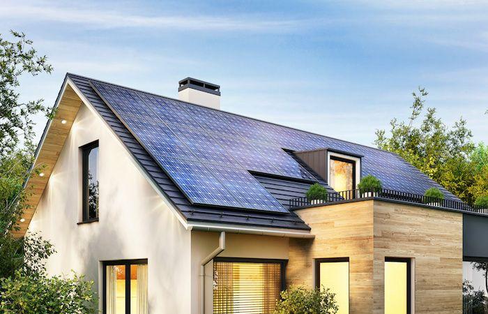 Comprar-Paneles-Solares-en-Mexico-v002-compressor