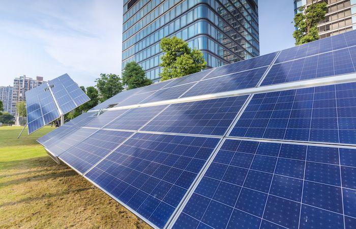 Comprar-Paneles-Solares-en-Mexico-v004-compressor