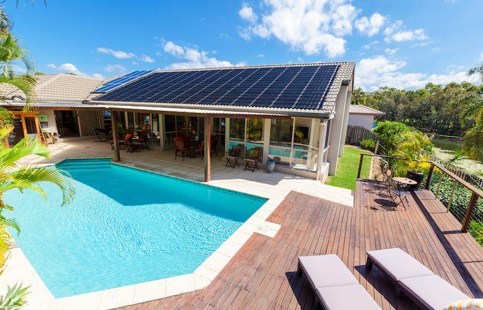 Cuantos-Paneles-Solares-Necesito-v007-compressor