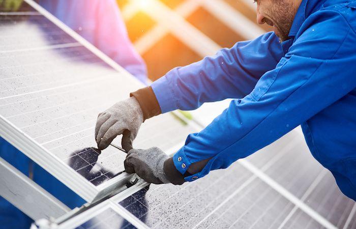 Financiamiento-FIDE-CFE-para-Paneles-Solares-v003-compressor