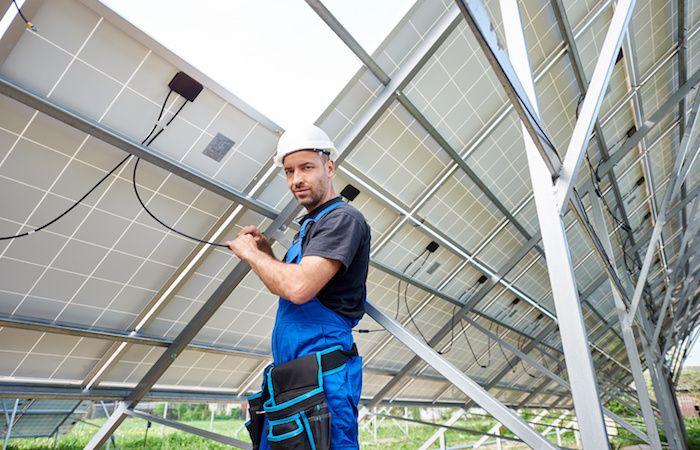 Instalacion-de-Paneles-Solares-en-Mexico-v005-compressor