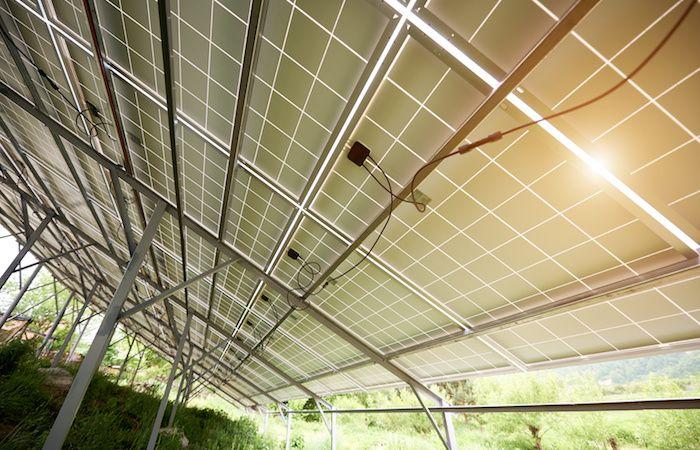 Instalacion-de-Paneles-Solares-en-Mexico-v006-compressor